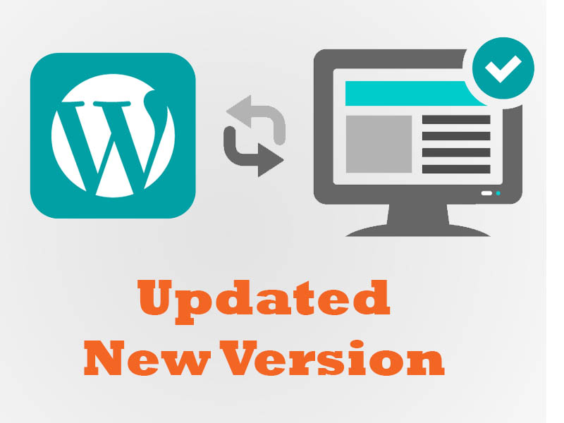 WordPress Update 5.0.3: Expectations vs. Reality Btechiot